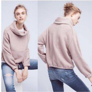 Anthropologie sweater ❄️